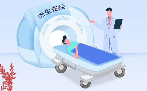 前列腺癌分期诊断中,PSMA PET/CT逐渐取代了全身骨扫描