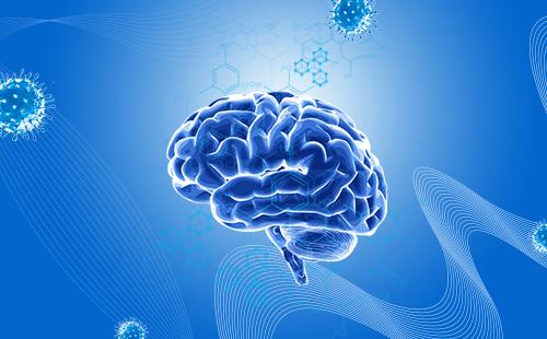 如何应对脑瘤引发的头痛?