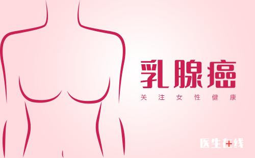 褪黑素可抑制三阴性乳腺癌生长转移