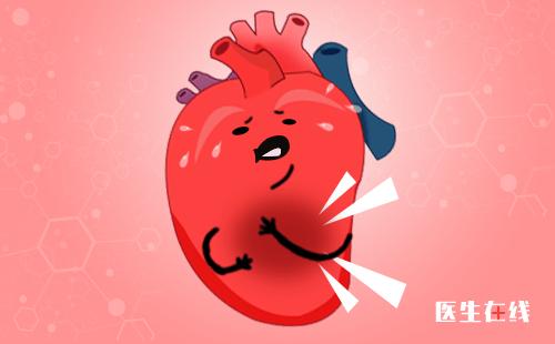 心脏疾病适合做PET-CT检查吗?