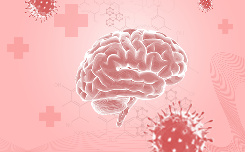 脑肿瘤术后护理小知识,你知道吗?