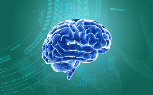 脑肿瘤会产生头晕吗?