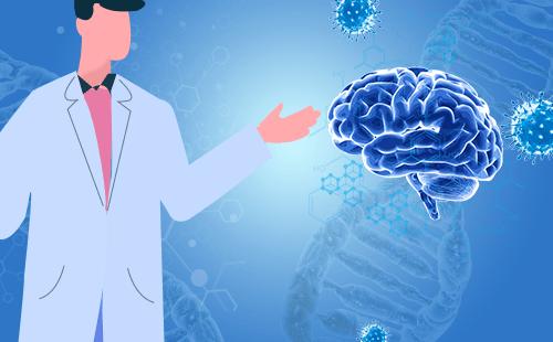 脑肿瘤的治疗方法你知道吗?