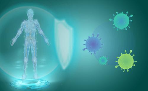 化疗有哪些副作用?化疗需要注意些什么?