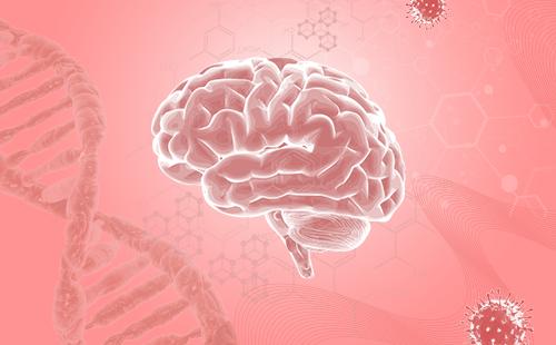 脑肿瘤的早期信号有哪些?