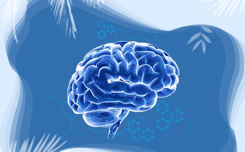 脑瘤是什么原因引起