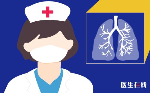 肺癌术后并发症如何杜绝?辅助治疗怎么选?