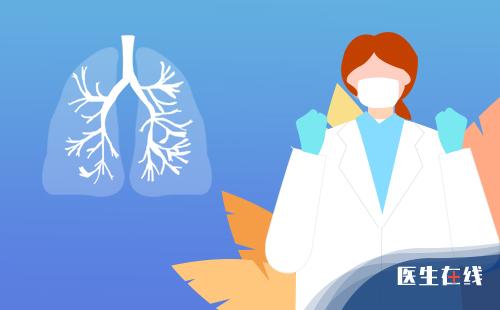 肺癌术后应该如何饮食?肺癌患者护理要避免哪些因素?