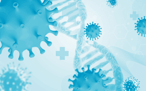 河北一洲质子治疗中心,质子治疗和重离子治疗的区别是什么?