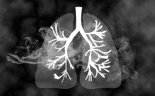 小孩被查出肺癌的原因,你知道吗?(下)