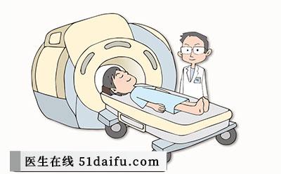 PET/MR检查适合所有人检查吗?