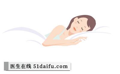 失眠怎么办?只需换更重的被子,一周就能治疗失眠