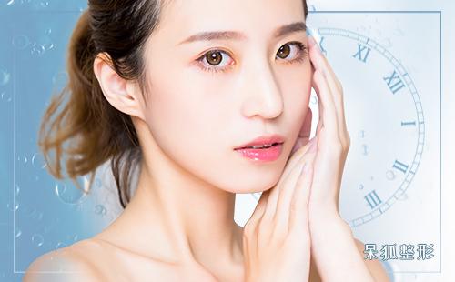 透明质酸丰唇术要多少钱?透明质酸丰唇的价格与什么有关?