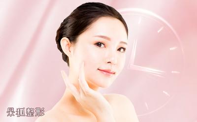 上海双眼皮手术价格费用?双眼皮术前术后注意事项?