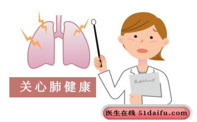 小孩被查出肺癌的原因,你知道吗?(上)
