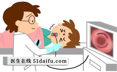 适合胃溃疡患者做的检查有哪些?