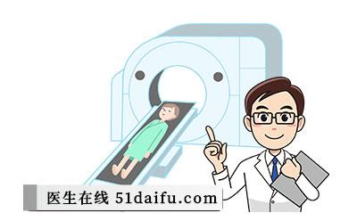 体检是否有必要做PET-MR?什么人需要做PET-MR检查?