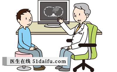 胰腺癌的七大征兆(下)