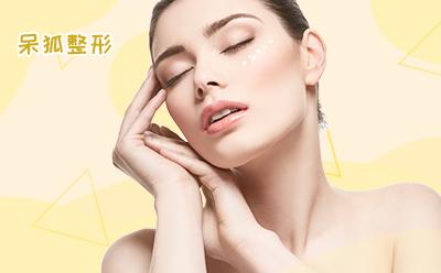 北京注射隆鼻收多少钱?注射隆鼻适合人群有哪些?