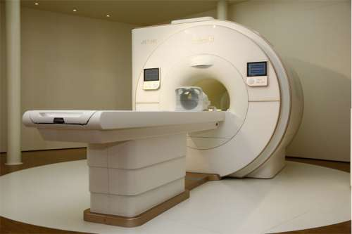 哪些垂体瘤可以用伽玛刀治疗