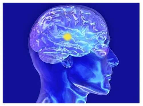 脑膜瘤有哪些检查方法?