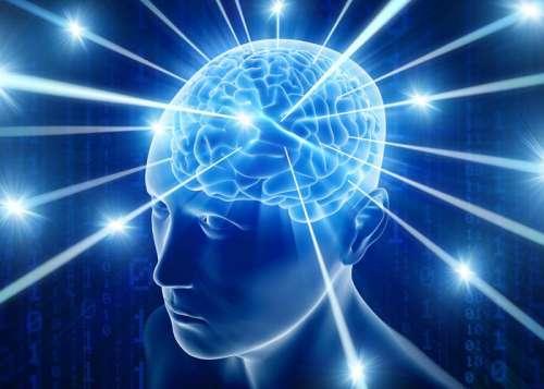 脑癌患者适合什么运动?