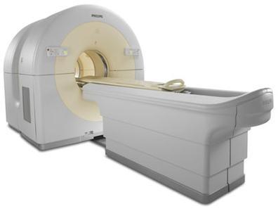派特CT检查的注意事项详情