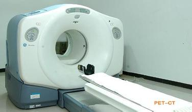 PETCT是如何发现癌细胞的