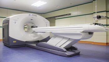 PETCT能区分癌症和其他疾病吗