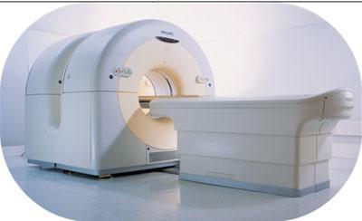 PETCT检查淋巴瘤效果好