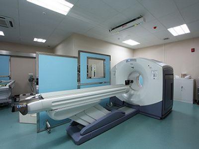 PETCT对于转移性肝癌中的治疗好吗?