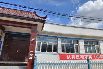 上海闵行区华坪地段医院