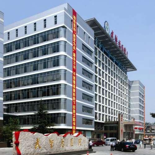北京武警总院PET-CT中心告诉您肝癌发病的原因有哪些?